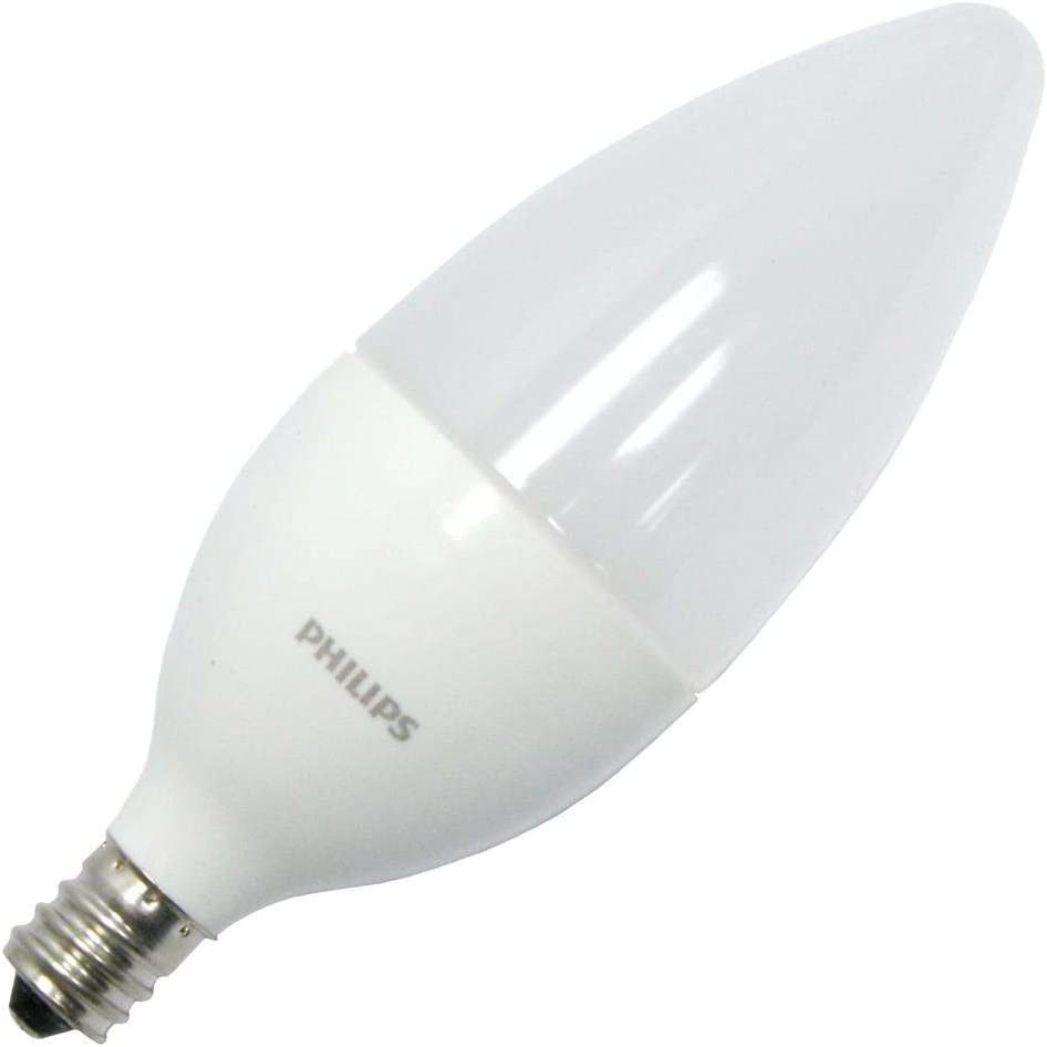 Philips 45183-1 4.5W LED Lamps