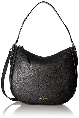kate spade new york Cobble Hill Mylie, Black