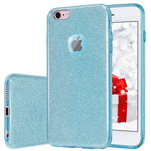 iPhone 6 Plusケース/iPhone 6S Plus 5.5