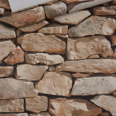 chinese-style-stone-wall-stone-stone-stone-stone-culture-wallpaper-wallpaper-sofa-wallpaper-wallpape