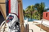 "The Northwest Company NFL Buffalo Bills ""Zone"