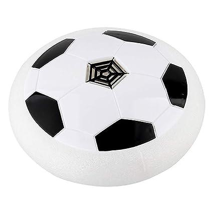 Amazon.com: FamyFirst Hover - Balón de fútbol para niños ...