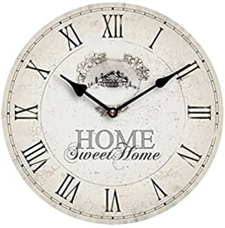 grosse horloge murale design stunning la grande horloge. Black Bedroom Furniture Sets. Home Design Ideas