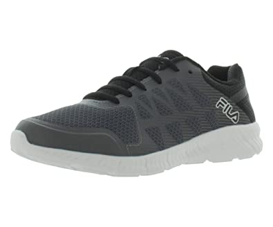 5641fc29cc88 Fila Men s Memory Finity Sneakers