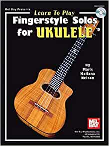 What are some of the best resources for learning to play ...