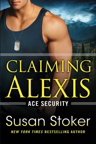 claiming-alexis-ace-security