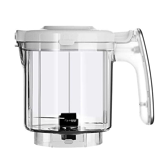 Top 9 Cooks Blender Replacement Cup