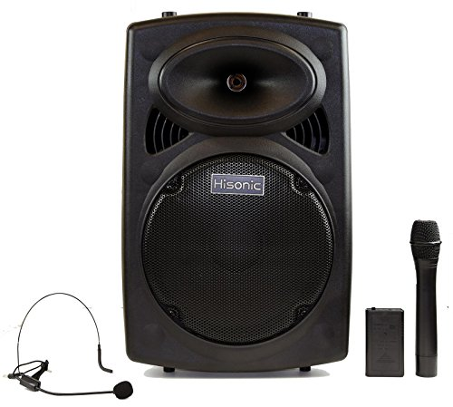 Buy portable system