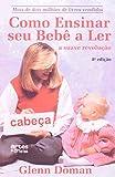 Como Ensinar Seu Bebê a Ler - 8585418087