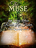 The Muse (The Crossing Series Book 3)