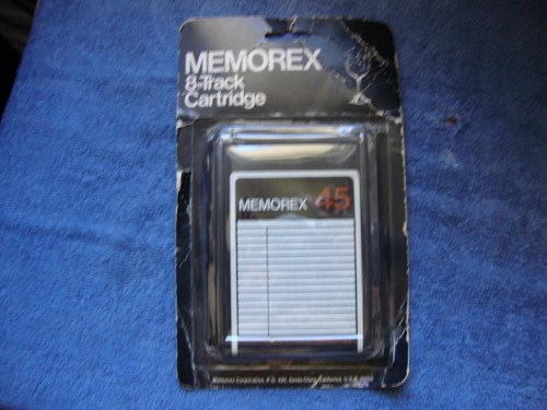 8-track-tape-cartridge-memorex-45-8-track-cartridge-blank