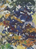 Joan Mitchell : The Last Paintings, Richard D. Marshall, 0981765599