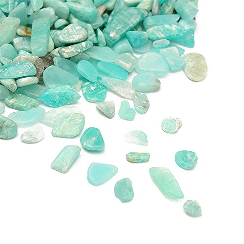 50g-natural-blue-green-amazonite-stone-mineral-specimen-stone-crafts-great-decoration
