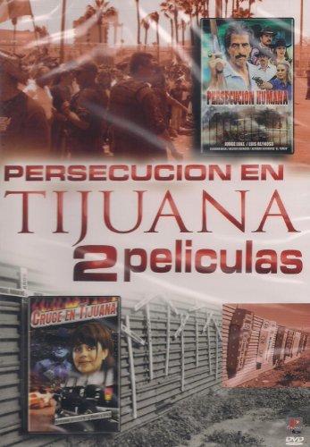 persecucion-en-tijuana-2packpersecucion-humana-cruce-en-tijuana