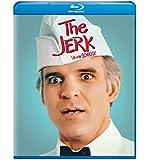 The Jerk [Blu-ray] (Bilingual)