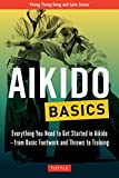 Aikido Basics: Everything you need to get started