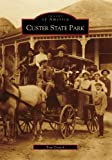img - for Custer State Park (SD) (Images of America) book / textbook / text book