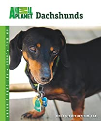 Dachshunds (Animal Planet Pet Care Library)
