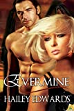 Evermine (Daughters of Askara Book 2)