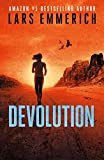 Free eBook - Devolution