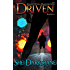 Driven: An urban fantasy novella featuring werewolves, ghosts, and justice. (Dakota Shepherd Book 3)