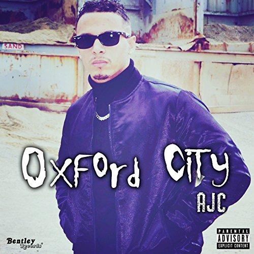 Oxford City [Explicit] -