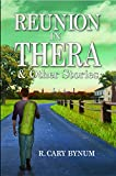 img - for Reunion in Thera & Other Stories book / textbook / text book