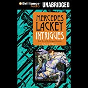 Intrigues: Valdemar: Collegium Chronicles, Book 2 | Mercedes Lackey
