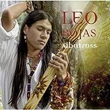 Leo Rojas-Bp 2014
