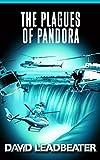 """The Plagues of Pandora (Matt Drake Book 9)"" av David Leadbeater"