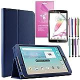LG G Pad 2 8.0 /G Pad F 8.0 Case, EpicGadget(TM) LG G Pad II/F 8