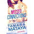Missed Connections (Summer Love Book 1)