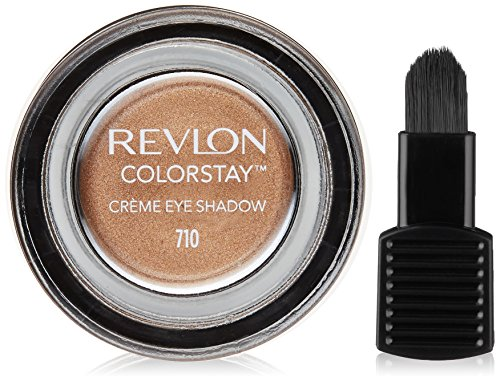 revlon-colorstay-creme-eye-shadow-caramel