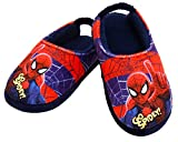 Marvel Spider Man Go Spidey Boys Warm Lined - Best Reviews Guide