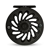 Ross Reels Rapid Fly Reel