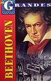 Los Grandes - Beethoven, Maria Fenton Gladis, 9706666036