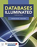 img - for Databases Illuminated book / textbook / text book