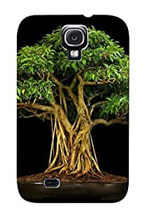 ZFtVLxc2734KFrpF Podiumjiwrp Bonsai Feeling Galaxy S4 On Your Style Birthday Gift Cover Case by lolosakes