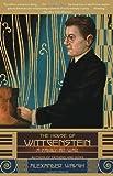 The House of Wittgenstein, Alexander Waugh, 0307278727