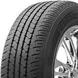 Firestone FR710 All-Season Radial Tire - 195/60-15 87H