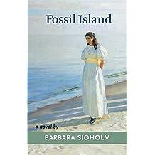 Fossil Island