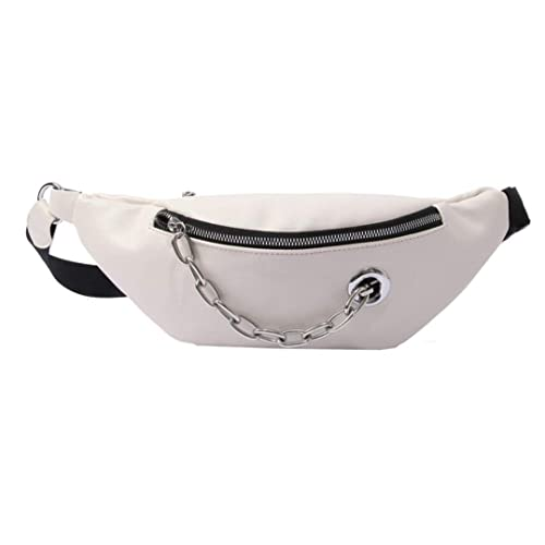 Amazon.com  Women s Fanny Pack a759bea60c