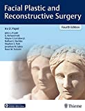 img - for Facial Plastic and Reconstructive Surgery book / textbook / text book