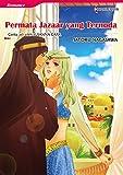 Susanna Carr Comics & Graphic Novels