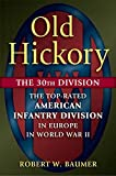 Old Hickory: The 30th Division: The Top-Rated