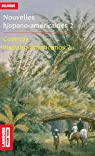 Nouvelles hispano-américaines : Cuentos hispanoamericanos : Volume 2, Rêves et réalités : Sueños y realidades par Allavena