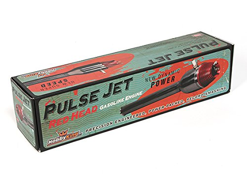 Amazingly! congratulate, pulse jet redhead frankly, you