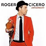 Roger Cicero - Das ist nicht das wonach es aussieht