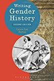 Writing Gender History (Writing History)