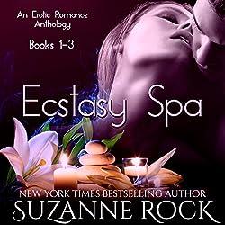 The Ecstasy Spa